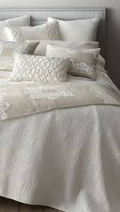 Inspire Q Beds by Best 25 Traditional Bed Linen Ideas On Pinterest Traditional
