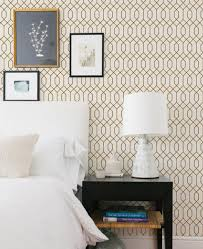 temporary peel off wall paint wall decor wallpaper at home depot removable wall paper peel