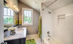 Bathroom Vanity Benches Forgiveness Folding Bathroom Shower Seat Tags Bathroom Bench