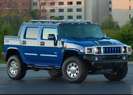 Interior Of Hummer H3 57 Best Hummers Images On Pinterest Hummer H3 Cars And 4x4