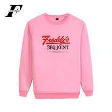 compare prices on sweatshirts house online shopping buy low price