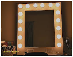 Vanity Mirror With Lights Australia Dresser Unique Vanity Dresser With Mirror And Lights Vanity