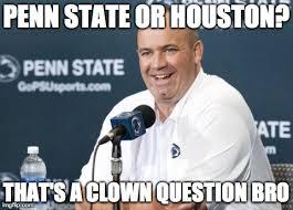 Penn State Memes - penn state memes turtleboy