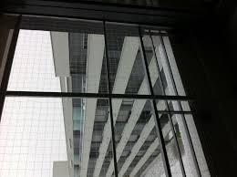 katzennetze balkon katzennetze balkon 9