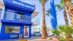 motel 6 las vegas i 15 hotel in las vegas nv 79 motel6 com