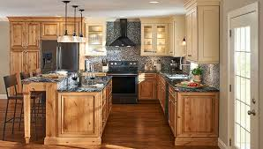 which kitchen cabinets are better lowes or home depot measure your kitchen