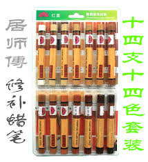furniture wax remover promotion shop for promotional furniture wax