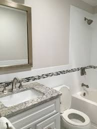 Best 20 Kids Bathroom Paint by 25 Best Mom U0027s New Digs After Images On Pinterest Benjamin