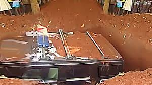 jeep family 2017 buried with hummer jeep 1 nigerian movies 2017 2017 latest