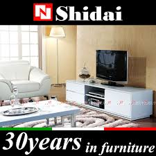Portable Tv Cabinet Portable Tv Stand Portable Tv Stand Suppliers And Manufacturers