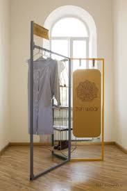 best 25 commercial clothing racks ideas on pinterest retail