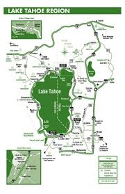 Greater Orlando Area Map by 430 Best Lake Tahoe Images On Pinterest Lake Tahoe Beautiful