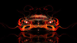 red koenigsegg agera r wallpaper koenigsegg agera front fire abstract car 2014 el tony