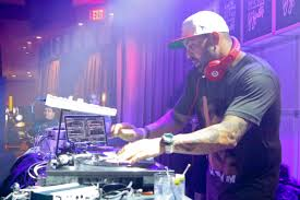 dj expo the premier global convention for djs u0026 producers