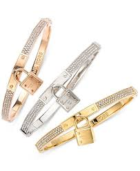 bracelet kors images Buy michael kors jewelry macys gt off63 discounted jpg