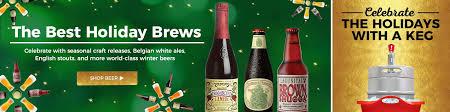 cider craft brews imported beers more bevmo