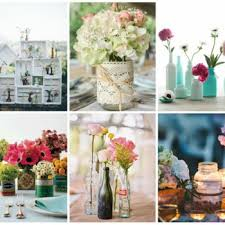 Wedding table decorating – Fresh Design Pedia