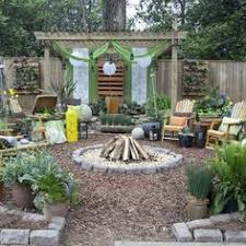 Backyard Landscape Design Ideas Backyard Landscaping Design Ideas On A Budget