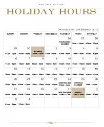 panera open on thanksgiving holiday hours the mall at millenia
