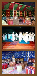 los angeles party rentals party rental moroccan furniture los angeles