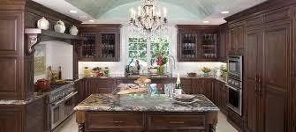 go green solutions kitchen design