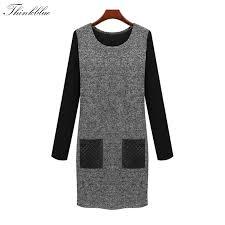 cheap sweater dress winter find sweater dress winter deals on
