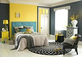color schemes for homes interior home colour combination interior home color combinations brilliant