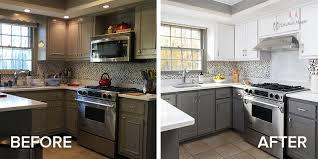 best kitchen cabinet color for resale 2019 kitchen remodeling tips for resale