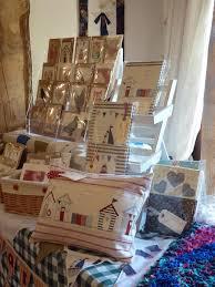 christmas craft fair at cartwheels craft centre cartwheels craft