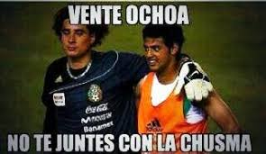 Ochoa Memes - memes mexico vs estados unidos 9 spanish funny quotes pinterest