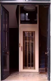 bureau etude ascenseur e c s bureau d études et d expertises en ascenseurs