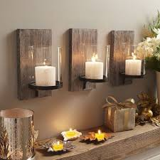 Decorative Wall Sconces Best 25 Wall Sconces Ideas On Pinterest Diy House Decor Home