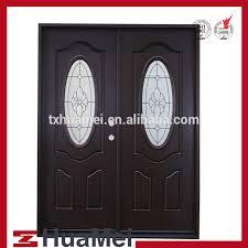 prix porte de chambre grossiste porte de chambre en bois prix acheter les meilleurs porte