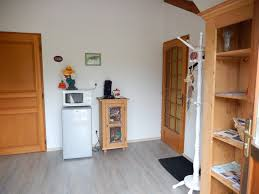 chambre d hote kaysersberg chambre d hote kaysersberg frais chambres d h tes les bes orbey en