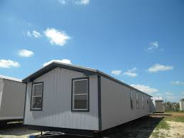 manufactured homes modular mobile and trailers at duke home pre owned manufactured homes trades san antonio tx quality interior designer blogs arrange a home decor