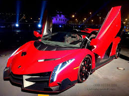 why is the lamborghini veneno so expensive 179 best veneno images on lamborghini veneno car and