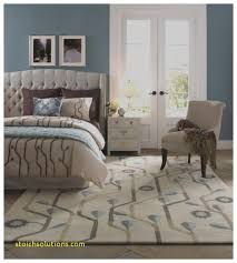 Rug Outlet Charlotte Nc Area Rugs Area Rugs Charlotte Nc New Luxury Area Rugs Charlotte