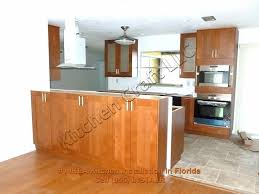 ikea kitchen cabinet warranty fetching canadian ikea kitchen a refreshing ikea facelift as wells
