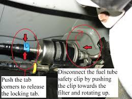 lexus rx330 fuel pump relay location 1999 e250 fuse diagram ford e fuse box diagram wiring diagrams