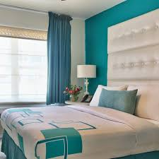 2 bedroom suite in miami top south beach hotels hotels near miami beach beacon south beach