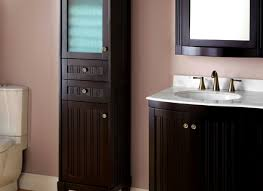 Signature Cabinet Hardware Bathroom Lovely Linen Cabinets Storage Signature Hardware