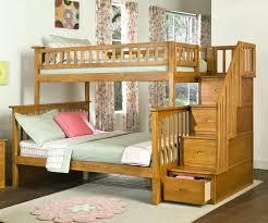twin full loft bed u2014 modern storage twin bed design popular full