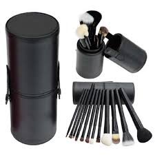 compare prices on black beauty kit online shopping buy low price
