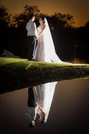 wedding arches target la mirada wedding locations wedding receptions la mirada ca
