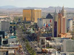 The Deuce Las Vegas Route Map by Getting Around Las Vegas Without A Car U2013 Our Guide On How To Get