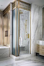 bathroom design marvelous bathroom suites art deco vanity light