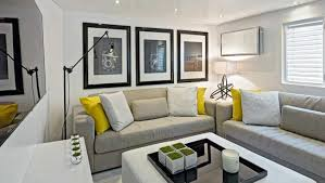 Kelly Hoppen Kitchen Interiors Interior Design Ideas Living Room Uk Best Home Design Ideas