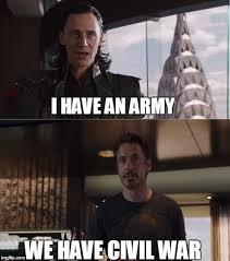 Who Are We Meme Generator - we have a hulk meme generator imgflip