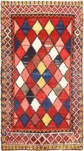gabbeh rugs gabbeh antique tribal persian gabbeh carpets for sale