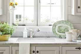 Coastal Cottage Kitchens - 16 southern coastal cottage interiors photos hgtv rush2tanzania com